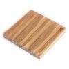 EarthHero - Recycled Bamboo Sushi Coaster Set 1