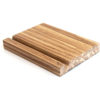EarthHero - Recycled Bamboo Tablet Stand 1