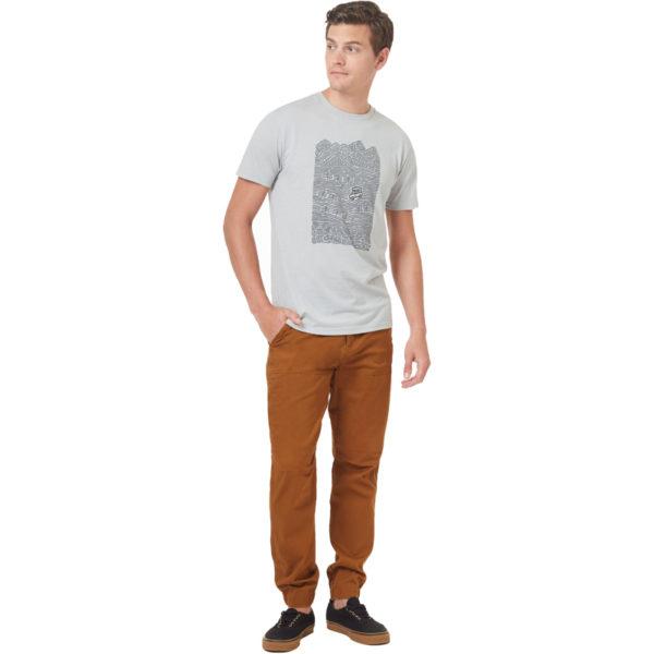 EarthHero - Roamer Men's T-Shirt - 2