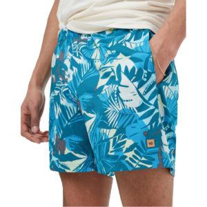EarthHero - Heritage Men's Shorts - 1