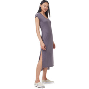 EarthHero - Women's Pipa Maxi Dress - 1