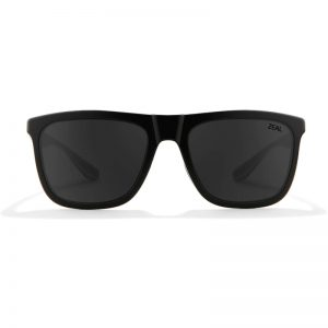 EarthHero - Zeal Optics Boone Polarized Plant-Based Sunglasses  - 1