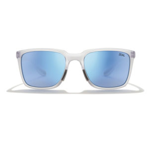 EarthHero - Zeal Optics Campo Polarized Plant-Based Sunglasses - 1