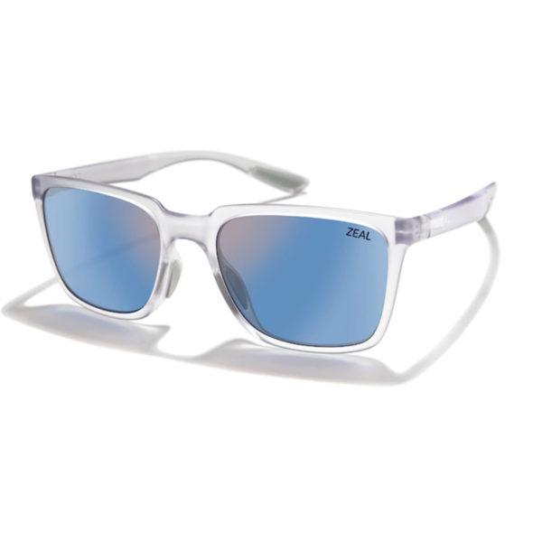 EarthHero - Zeal Optics Campo Polarized Plant-Based Sunglasses - 2