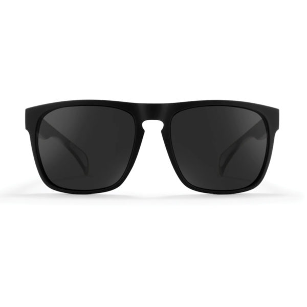 EarthHero - Zeal Optics Capitol Polarized Plant-Based Sunglasses - 1