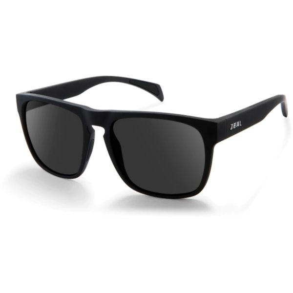 EarthHero - Zeal Optics Capitol Polarized Plant-Based Sunglasses - 2