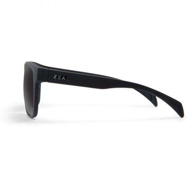 EarthHero - Zeal Optics Capitol Polarized Plant-Based Sunglasses - 3