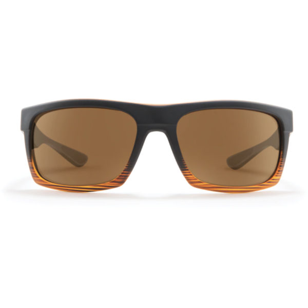 EarthHero - Zeal Optics Drifter Polarized Plant-Based Sunglasses - 1