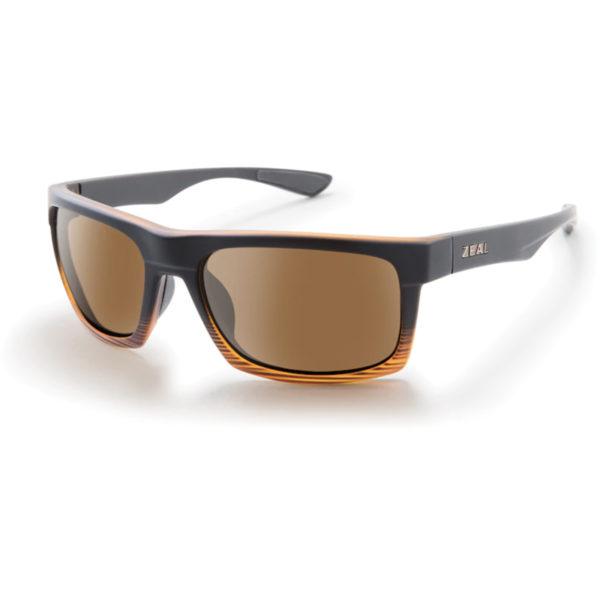 EarthHero - Zeal Optics Drifter Polarized Plant-Based Sunglasses - 2