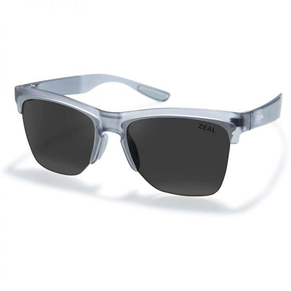 EarthHero - Zeal Optics Palisade Polarized Plant-Based Sunglasses - 2