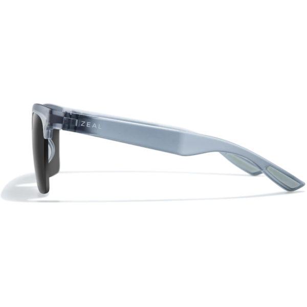 EarthHero - Zeal Optics Palisade Polarized Plant-Based Sunglasses - 3
