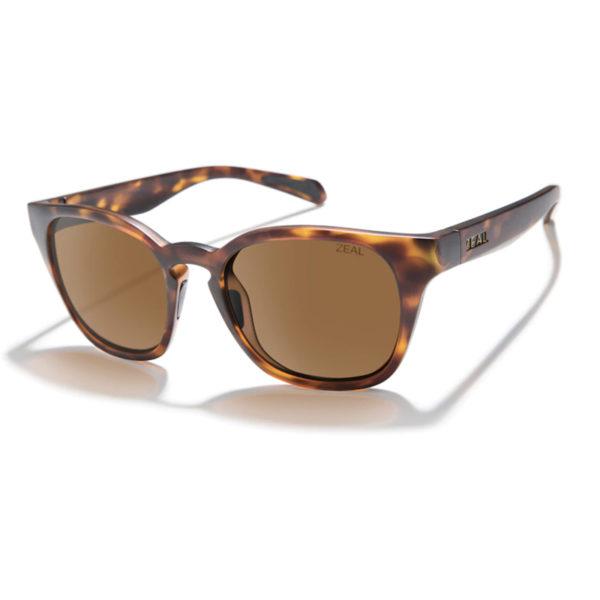 EarthHero - Zeal Optics Windsor Polarized Plant-Based Sunglasses - 2