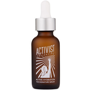 EarthHero - Active Hydration Serum 1oz - First Time Order (Glass)