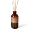 EarthHero - Sandalwood Reed Diffuser 3.5oz - 1