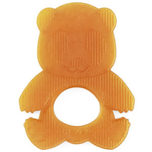 EarthHero - Panda Soothing Toy - 1