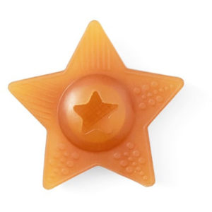 EarthHero - Star Treat Activity Dog Toy - 1