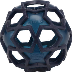 EarthHero - Stellar Ball Activity Dog Toy - 1