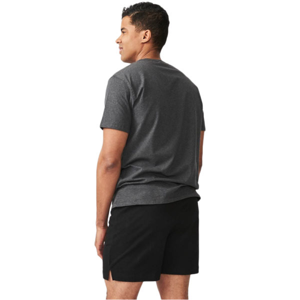 EarthHero - Organic Cotton Unisex Shorts 2