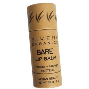 EarthHero - Vegan Lip Balm - 1