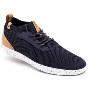 EarthHero - Men's Mindo Vegan Shoes - 1