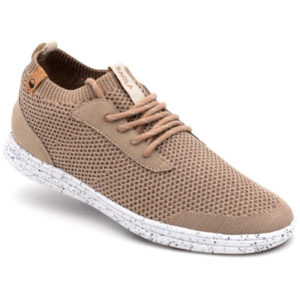 EarthHero - Women's Mindo Vegan Shoes - 1
