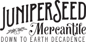 EarthHero - Juniperseed Mercantile - 3