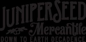 EarthHero - Juniperseed Mercantile - 3