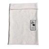 EarthHero - Large Organic Cotton Veggie Bag - 1