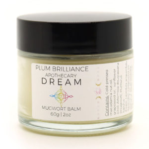 EarthHero - Dream Balm Natural Sleep Aid - 1
