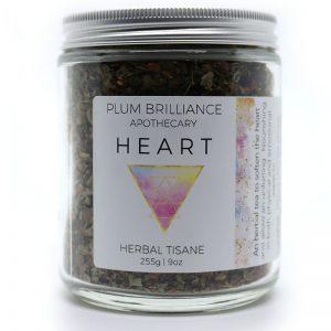 EarthHero - Natural Herbal Tea - 1