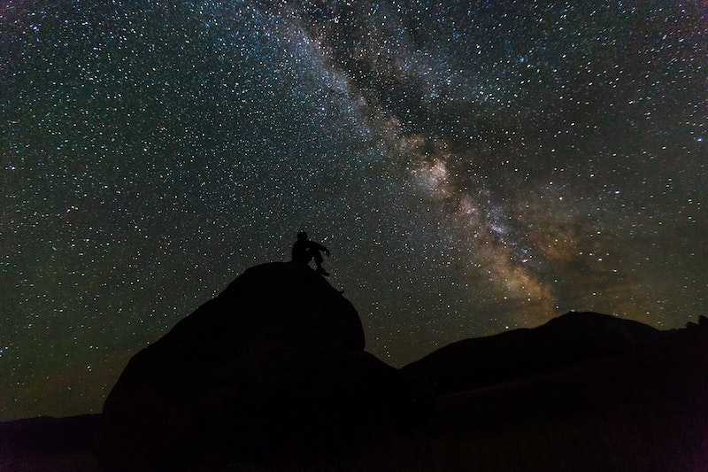 stargazing-an-alternative-to-fireworks
