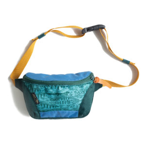 EarthHero - United by Blue Fanny Pack - 1