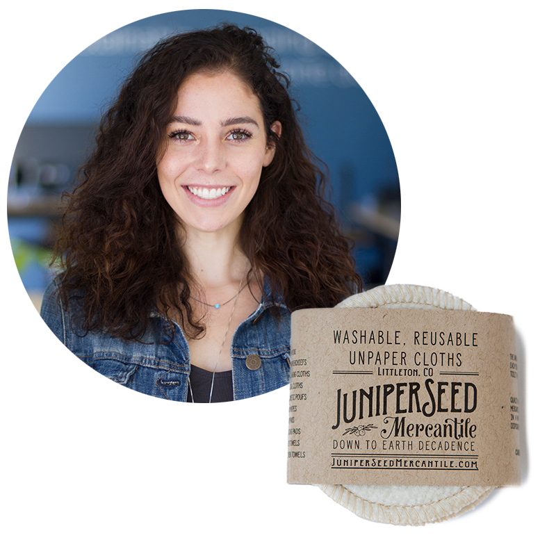 juniperseed-reusable-face-cloths-plastic-free-jly