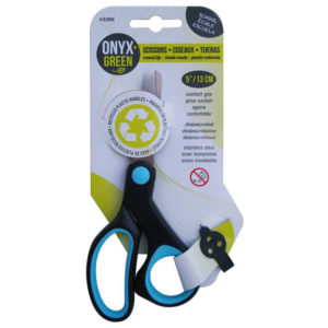 EarthHero - Recycled Plastic Kids Scissors 1