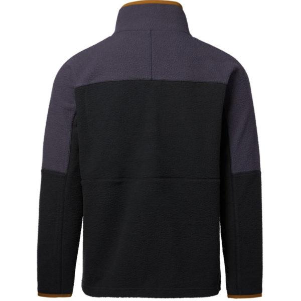 EarthHero - Cotopaxi Men's Dorado Half-Zip Fleece Jacket - 2