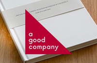 A Good Company Menu Image 2