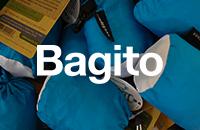 Bagito Menu Image 2