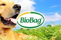 Biobag Menu Image