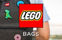 Lego Bags Menu Image 2