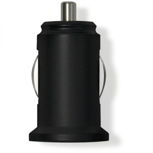 EarthHero - USB-C Car Charger  - 3