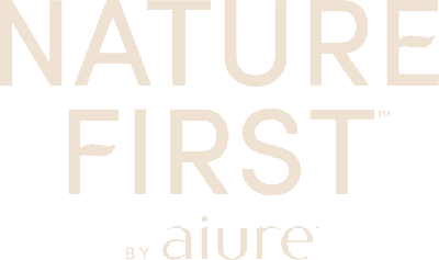 EarthHero - Nature First by aiure - 7