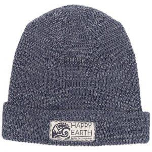 EarthHero - Arctic Sea Beanie - 1