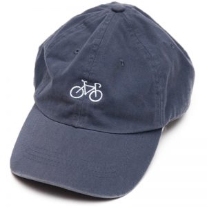 EarthHero - Bike Hat - 1