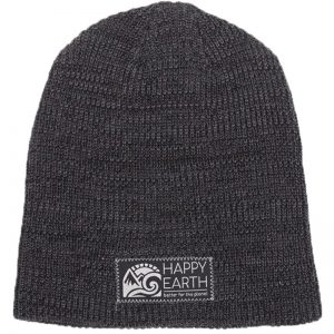 EarthHero - Cliffside Shadow Beanie - 1