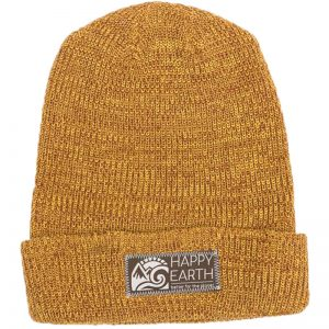 EarthHero - Grand Canyon Beanie - 1