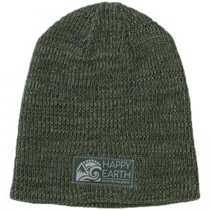 EarthHero - Olympic Forest Beanie - 1
