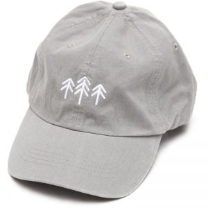 EarthHero - Pine Barrens Hat - 1