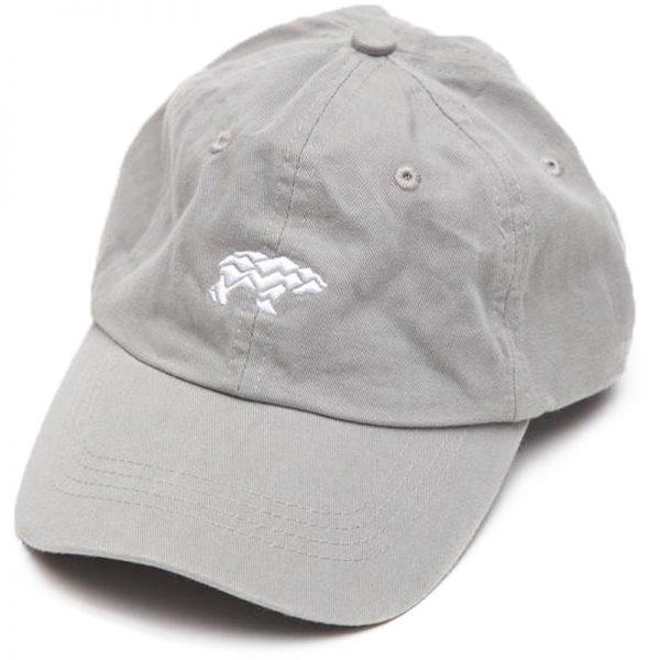 EarthHero - Polar Bear Hat - 1