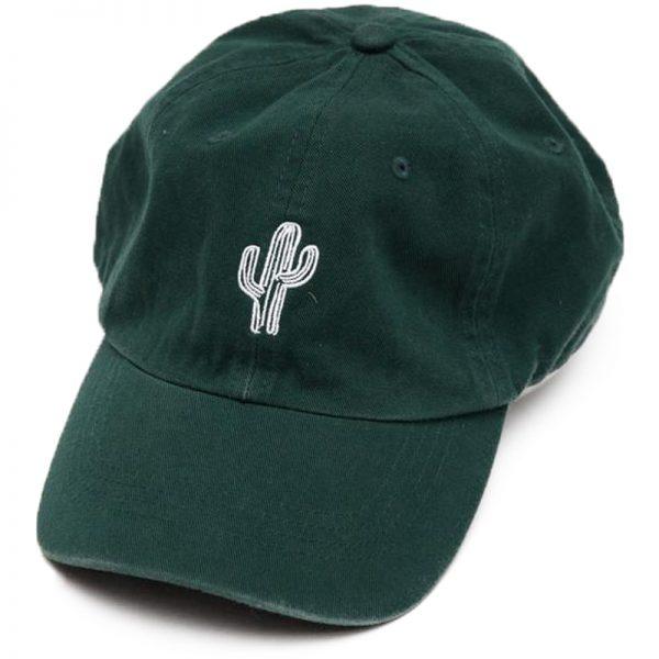 EarthHero - Saguaro Hat - 1