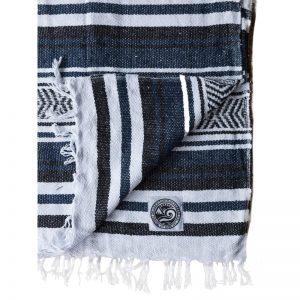 EarthHero - Tezcatlipoca Blanket - 1
